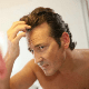 7 Important Notes On Men's Hair Restoration